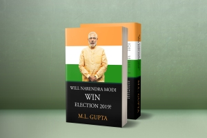 Will Narendra Modi Win Election 2019?